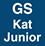 Catamaran-Junior-Grundschein
