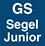 Segel-Junior-Grundschein