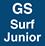 Windsurfing-Junior-Grundschein