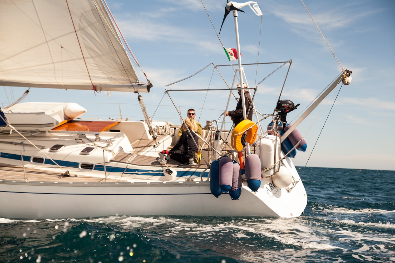 Segel Club Elba
