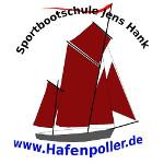 Sportbootschule Jens Hank - Blausegel GmbH