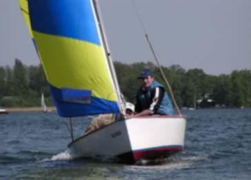 Wassersportschule Windwärts
