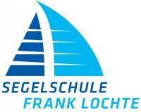 Segelschule Frank Lochte Ostsee - Travemünde