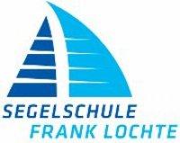 Segelschule Frank Lochte - Gran Canaria
