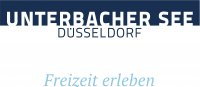 Segelschule Zweckverband Erholungsgebiet Unterbacher See