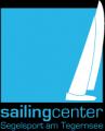 http://www.yachtoffice.de/img/logo/6929-72-sailingcenter-segelsport-am-tegernsee-gmbh.png