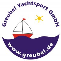 6957-199-greubel-yachtsport-gmbh.jpg