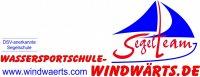 7027-313-wassersportschule-windwaerts.jpg