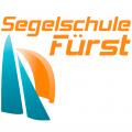 Segelschule Fürst