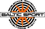 7090-429-baltic-sport.jpg