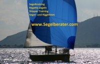 Segelberater.com