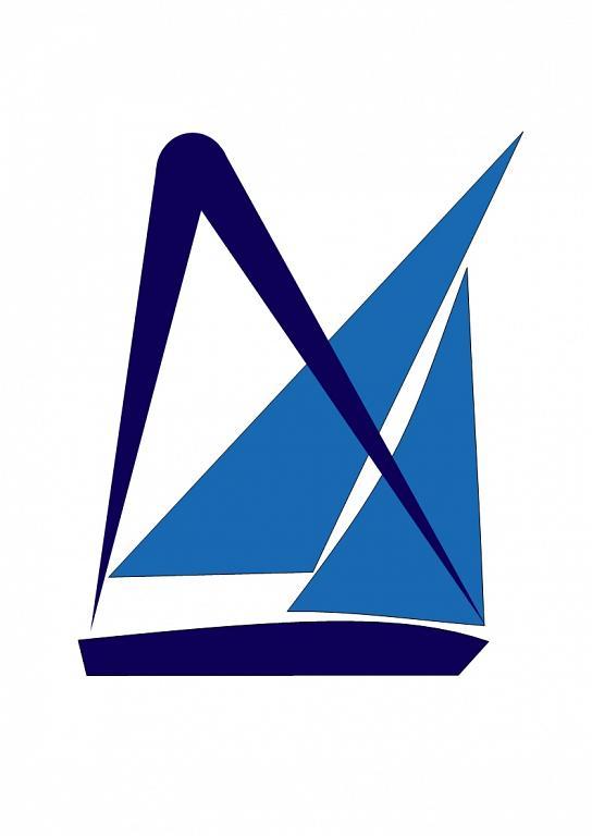 Firmen-Logo.jpg