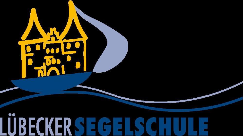 Luebecker_Segelschule_Logo_Horizontal_Gesamt.png