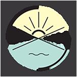 logo_signatur-5.png