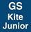 Kitesurfing-Junior-Grundschein