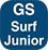 Windsurfing-Junior-Grundschein