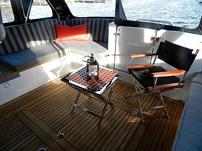 Portal Terra Nl : Rego fury terra yachtcharter turfskip niederlande yachtcharter