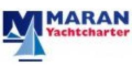 Maran Yachtcharter
