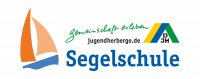 DJH-Segelschule