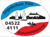 6938-154-wassersportzentrum-segelschule-ploen.jpg