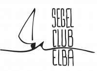 Segel Club Elba