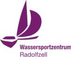 Wassersportzentrum Radolfzell
