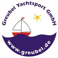 Greubel Yachtsport GmbH