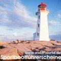 6966-312-wassersportschule-waterworld.jpg