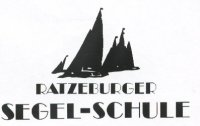 6992-248-ratzeburger-segelschule.jpg
