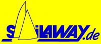 Sailaway Yachtsport