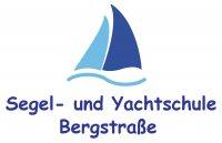 Segel- und Yachtschule Bergstraße