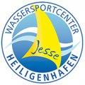 Wassersportcenter Heiligenhafen