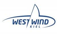 Westwind Kiel since 1999