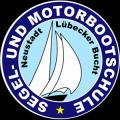 Segel-und Motorbootschule Lübecker Bucht