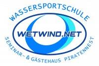 Wetwind Wassersportschule