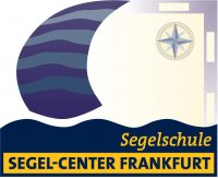 Segel Center Frankfurt