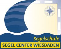 Segel Center Wiesbaden; Segel-u Motorbootschule