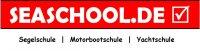 Seaschool.de