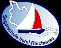 Segelschule Insel Reichenau