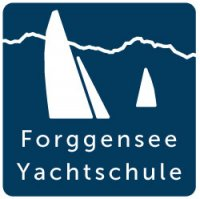 Forggensee Yachtschule