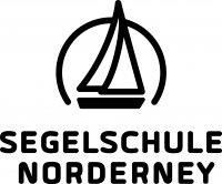Segelschule Norderney