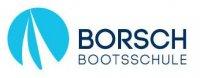 7189-620-bootsschule-klaus-borsch.jpg