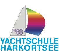 Yachtschule Harkortsee