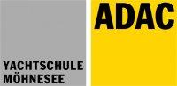 7229-281-adac-yachtschule.jpg