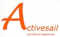 Activesail
