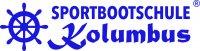 Sportbootschule Kolumbus GbR
