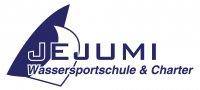 Jejumi Wassersportschule & Charter