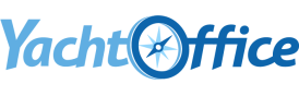 YachtOffice